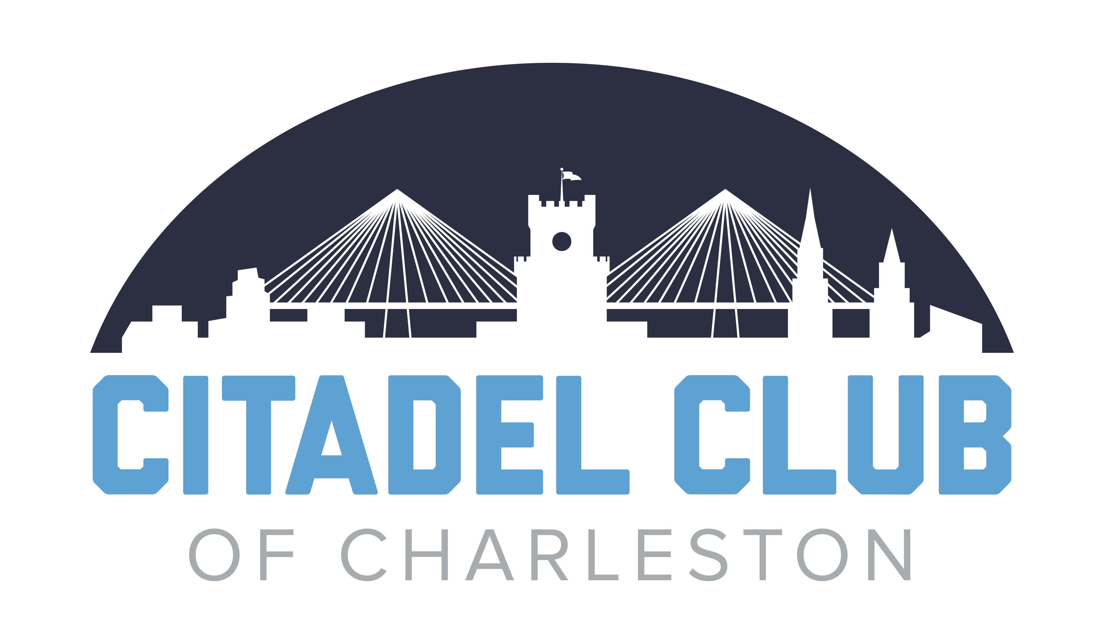 The citadel club of charleston about us malvernweather Images